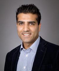 Zaheer Osman - Expert Industrial Ergonomics Witness