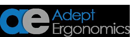 Adept Ergonomics